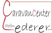 Caravan Center Lederer